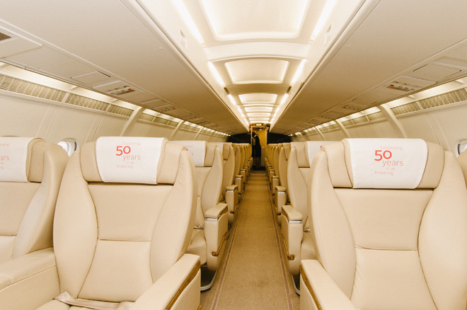 airco-005_660x438.jpg