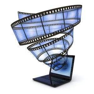 video-film-pc