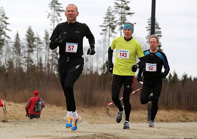 - Tore-Michael-Engen-IL-Mogutten_Ole-Johan-Garli-Team-Garli_Ole-Vikerhaug-Fet-Skiklubb