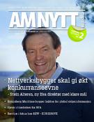 AMNYTT-2014-2-Forside_stort