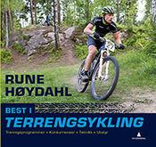 Best-i-terrengsykling-200