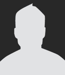 Profilbilde mangler