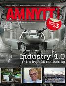 AMNYTT-2014-3 Forside_400x486