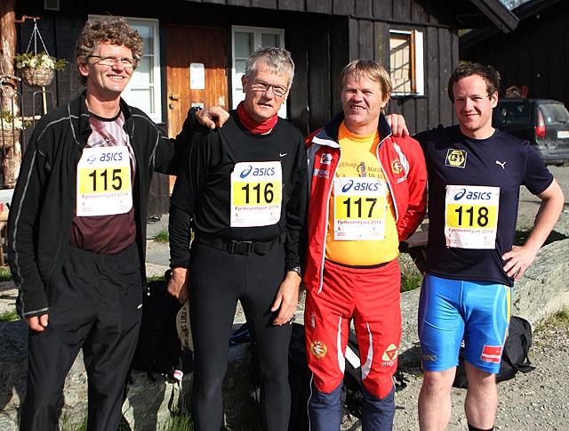 Droebak_maratonklubb_A20G4121.jpg