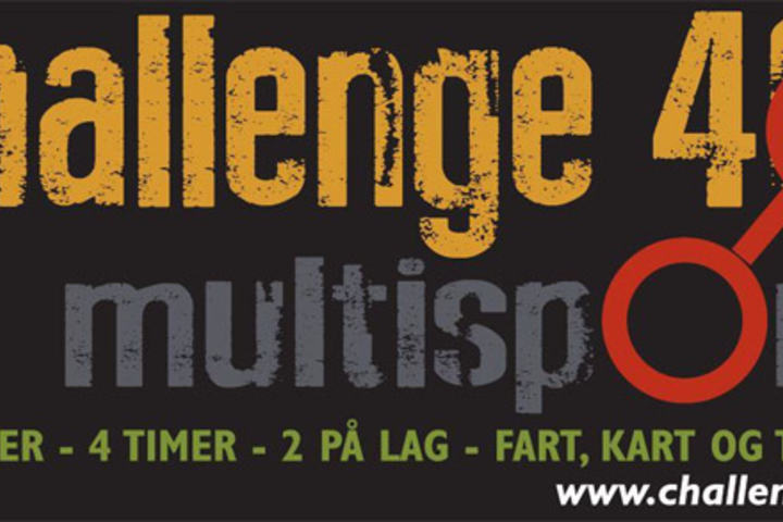 challenge40