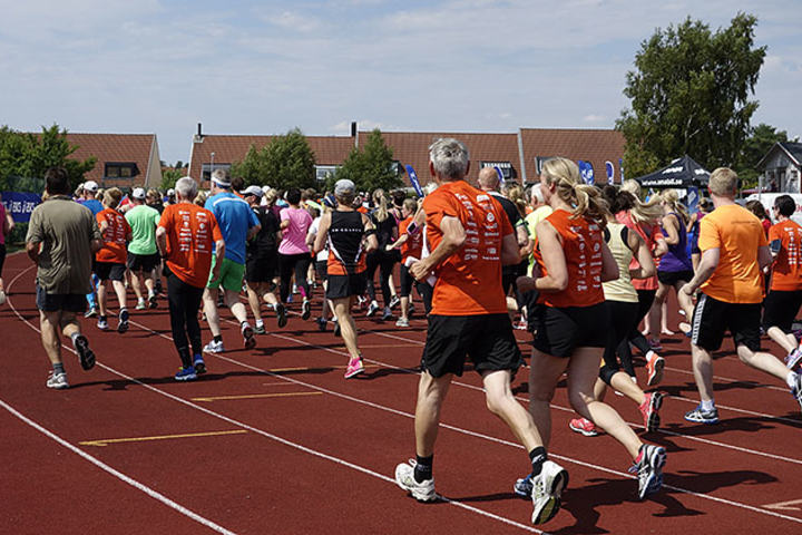 start-5km-mosjonister_DSC3525