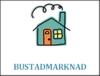 Logo bustadmarknad