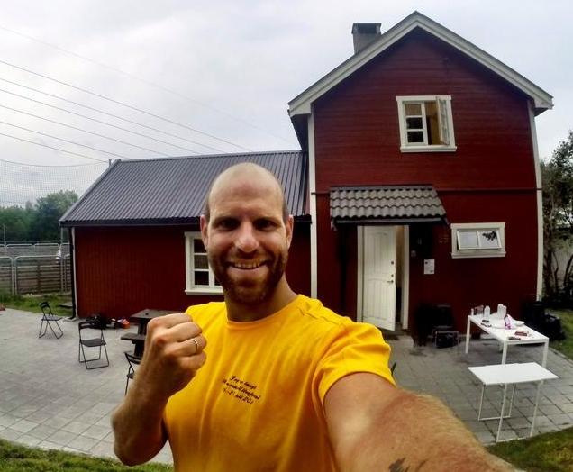 Thomas_Stordalen_selfie (636x524).jpg