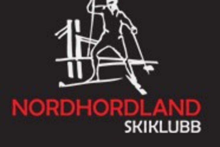 Nordhordland_skiklubb