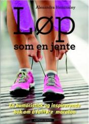 Lop_som_en_jente