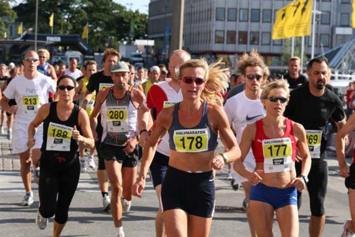 Stavanger_maraton_2009