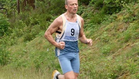 Per_Ivar_Svartholt_Risberget_Rundt_2011_cropped_633x427