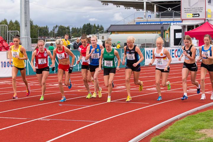 5000m_finale_22_august_2014_1
