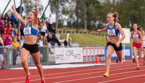 400_meter_finale_kvinner_22_august_2014_3