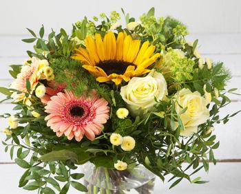 140333_blomster_buket_buketter