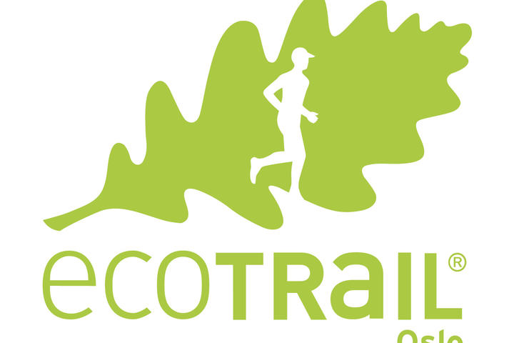 ECOTRAIL-COMPACT_VERT