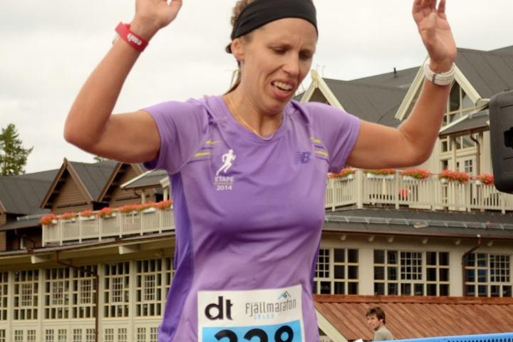 Vinnare 42 km damer, Sofie Johansson Namdal L�peklubb (800x705)