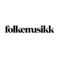 FOLKEMUSIKK_logo