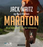 Waitz_Maraton_lavopploselig_300