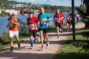 Foto: Stian S. Møller