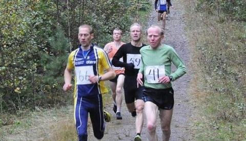 Nygardseter&Dolsvag2013Tvedestrandposten