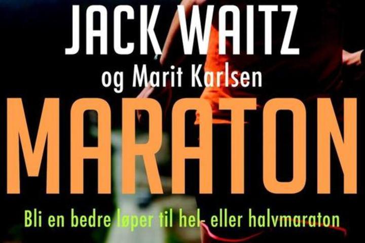 Omslag_Maraton_Jack_Waitz_Marit_Karlsen_cropped_640x351