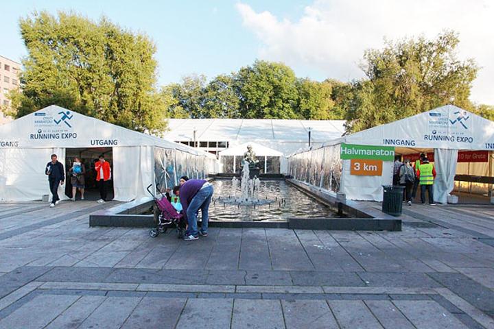 Expo-teltene_A20G2655