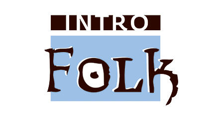Intro_Folk_logo