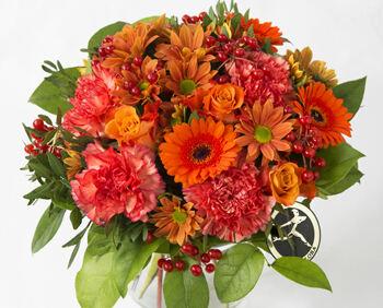 140406_blomster_bukett_buketter