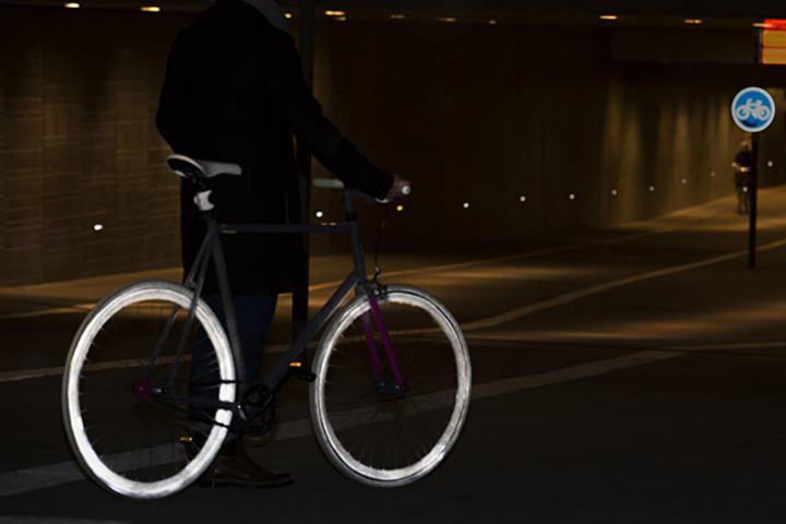 Albed-100_sykkel