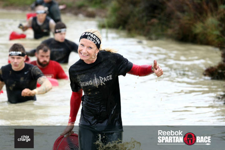 Mari_boettebæring_i_vannGLAD_FOTO_Epic_Action_Imagery_Spartan_Race