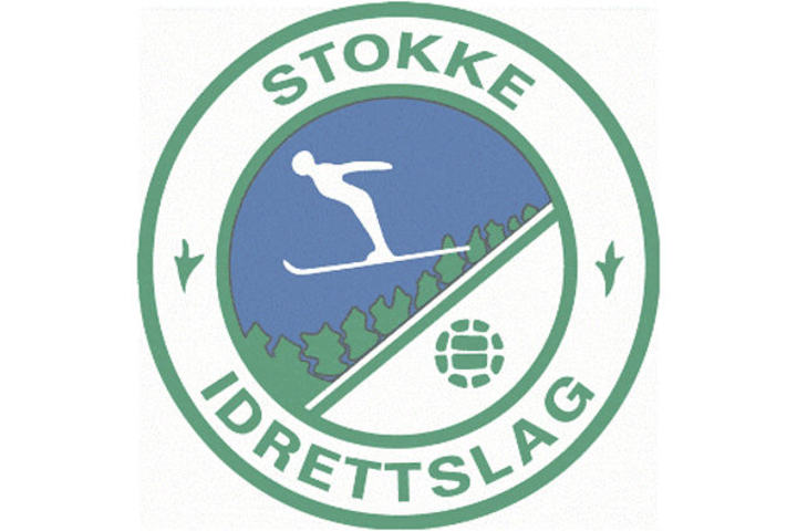 Stooke_IL_ingress