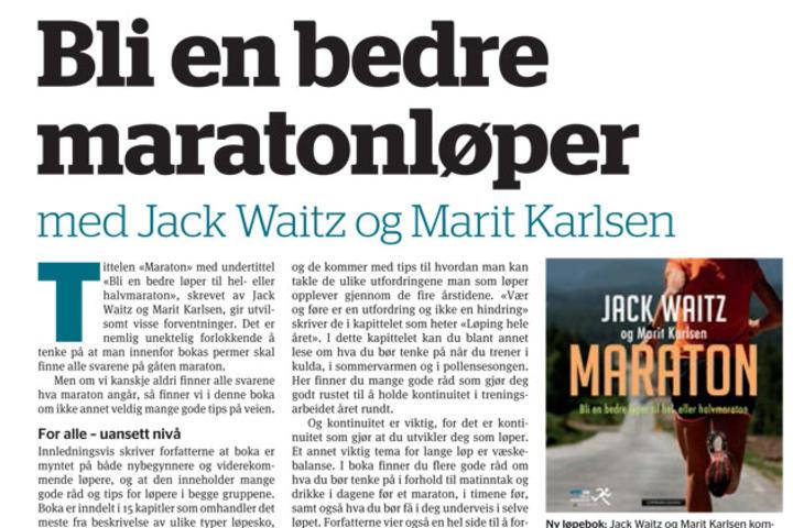 Bli_en_bedre_maratonloeper_Kondis1407-crop