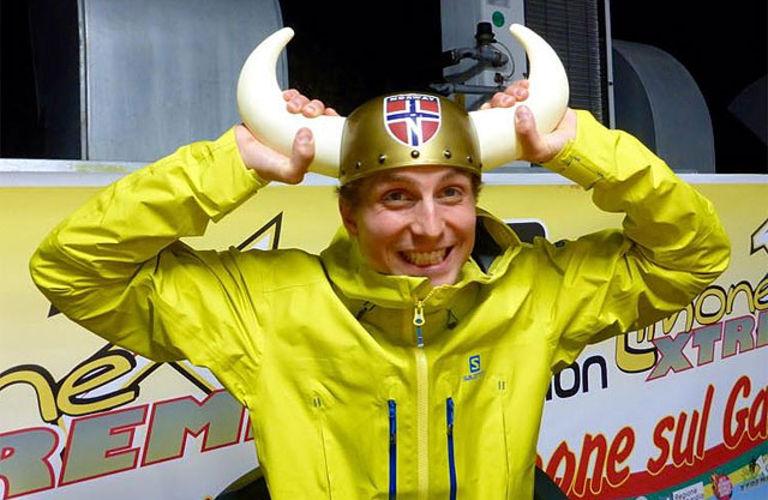 Limone_Thorbjoern_Ludvigsen