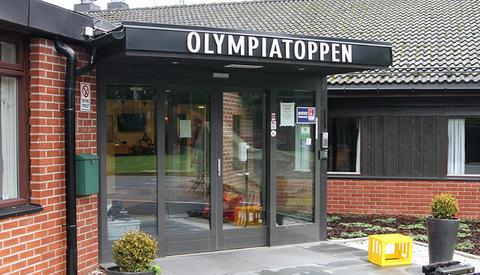 Olympiatoppen_640_IMG_1121