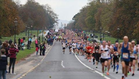 Dublin_Marathon_2014