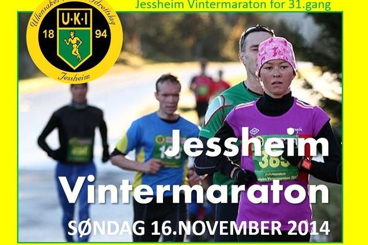 Vintermaraton_innbydelse_cropped_860x708