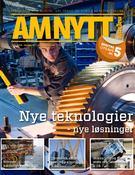 AMNYTT-2014-5-Forside