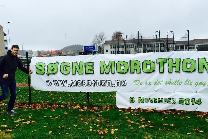 Søgne_Morothon_header