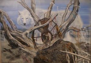 Spirit of the white shaman_300x209.jpg