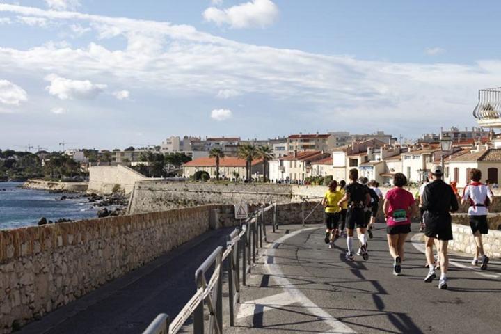 Alpes_Maritimes_Marathon