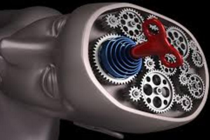 treningsintelligens