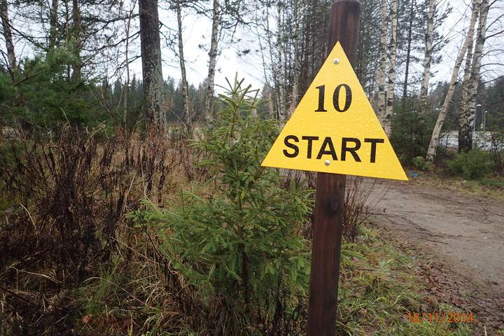 Sessvoll-10ern_start