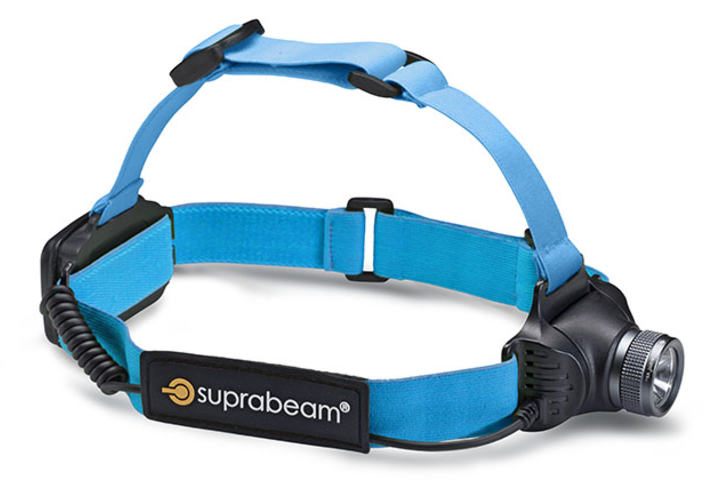 suprabeam-V3Air_Rechargeable_Blue