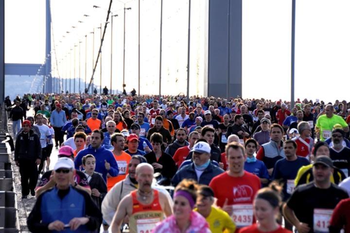 Istanbul_Marathon_2013