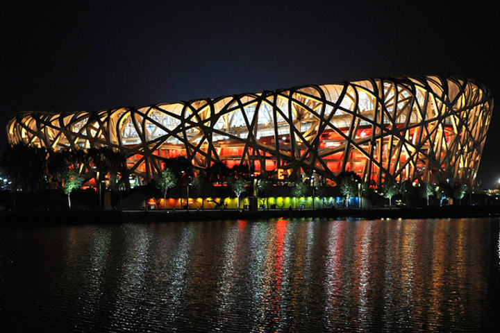 STADIUM_1_Beijing08_foto_Mark_Shearman