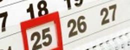 kalender - julehøytid_150pxl