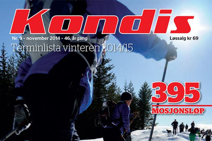 Kondis-09-2014-forside-halv