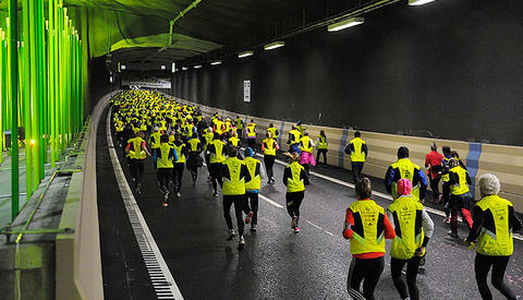 Stockholm_Tunnel_Run_ingress