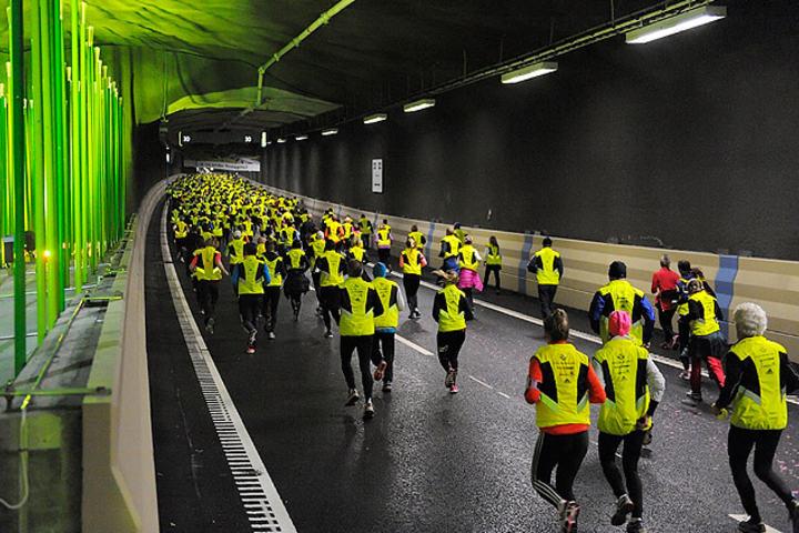 Stockholm_Tunnel_Run_ingress